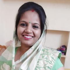 Varsha Ki Rasoi