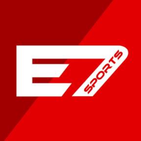 E7 Sports
