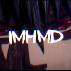 iM7mD_