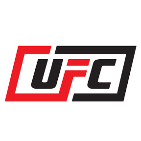 UFC 242 Ultimate Fighting