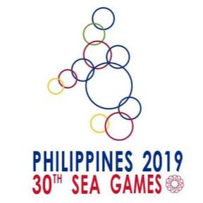 Seputar Sea Games