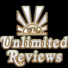 مراجعات بلا حدود - Unlimited Reviews