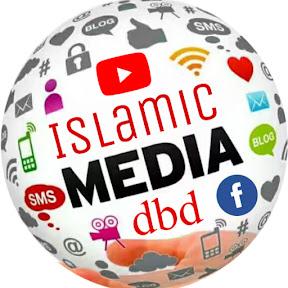 Islamic Media dbd