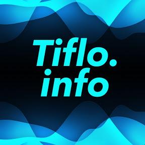 TifloInfo