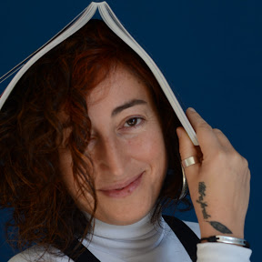 Isa Gracia Victorio