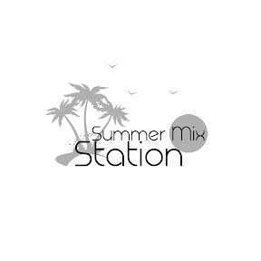 Summer Mix Station - Best Music
