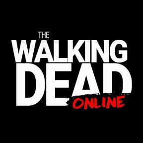 The Walking Dead Online 720p