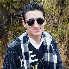 Zahid Noor