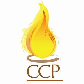 Centro Cristiano La Promesa Guayaquil