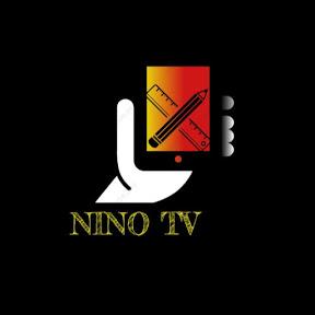 NinoTv en Vivo