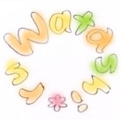 watashi*ru