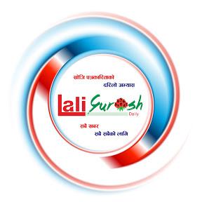 Laligurash Daily
