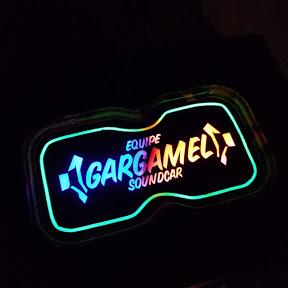 Gargamel Soundcar