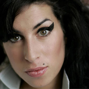 Amy Winehouse - Topic