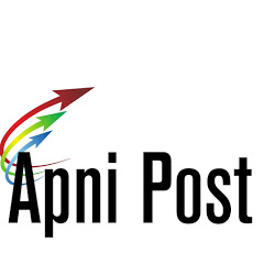 Apni Post
