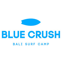 블루크러쉬발리 BLUE CRUSH 발리서핑
