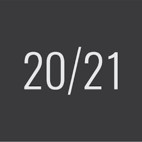20/21