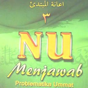 TANYA JAWAB AGAMA ISLAM