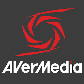 AVerMedia Gamer Zone Latam