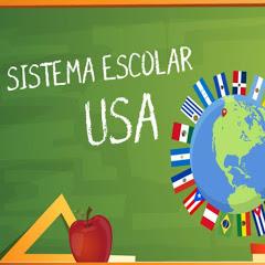 Sistema Escolar USA