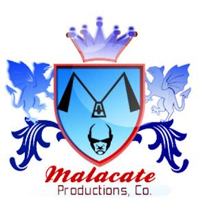 MALACATE