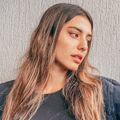 Isabela Delgado