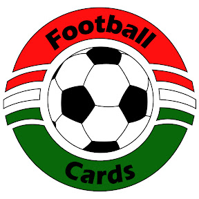 Football Cards HUN