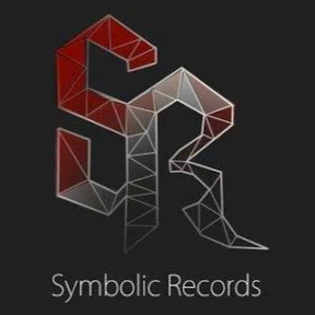 Symbolic Records