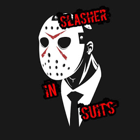 Slasher In Suits