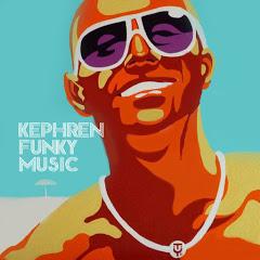 KEPHREN FUNKY MUSIC