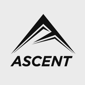 Ascent Esports