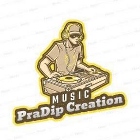 PraDip Creation