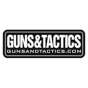 GUNS & TACTICS