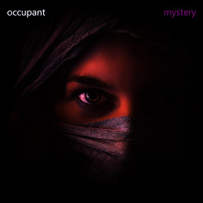 Occupant - Topic