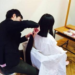Haircut Ferhat