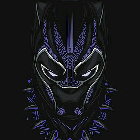 Lenilton Black Panther