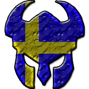 Viking Vejps