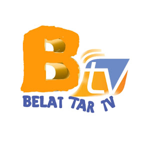 BELATTAR TV