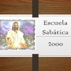 escuelasabatica2000
