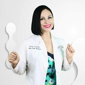 Dra. Alhely