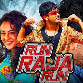 Run Raja Run - Topic