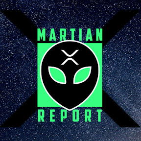The Martian Report
