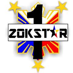 ZokStar1