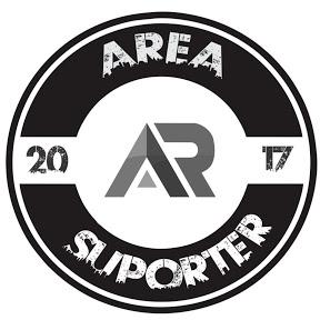 Area Suporter