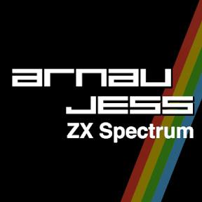 Arnau Jess