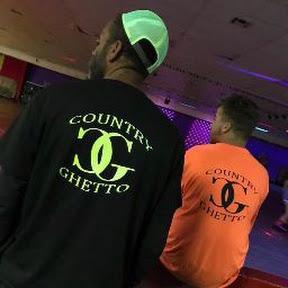 Country Ghetto