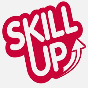 مهارات Skills l