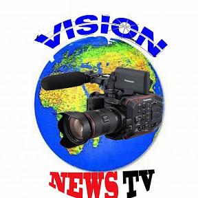 visionnewstv le savoir ne ment pas