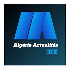 Algérie Actualité 2