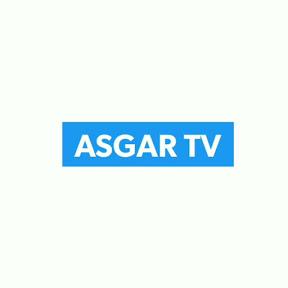 ASGAR TV